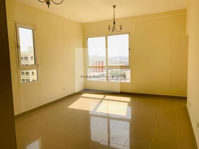 1 Bedroom Flat for Rent in Al Quoz, Dubai - Best price! 1 BHK | Al Khail Gate | Pay in 12 chqs