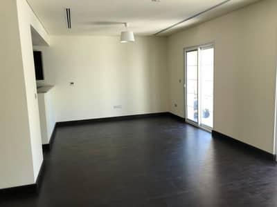 تاون هاوس 2 غرفة نوم للبيع في قرية جميرا الدائرية، دبي - Exclusive | Vacant | Lowest on Market | Motivated Seller | SO