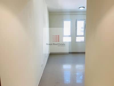 2 Bedroom Flat for Rent in Al Quoz, Dubai - Pay in 12 chqs| Best price| 2 BHK| Al Khail Gate