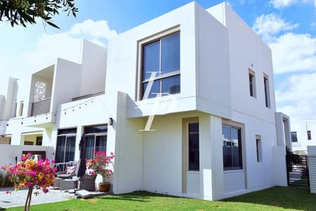 Exclusively Listed Home|Full Park View