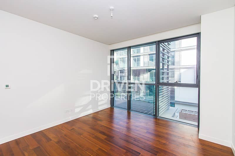 14 Bright 1 Bedroom Apartment | Huge Layout