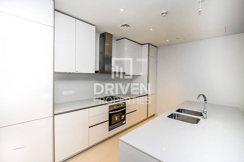 2 Bright 1 Bedroom Apartment | Huge Layout