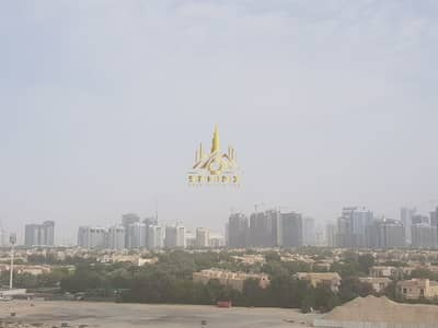 2 Bedroom Apartment for Rent in Jumeirah Golf Estate, Dubai - Spectacular 2 B/R  with Stunning view