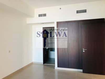 3 Bedroom Flat for Rent in Culture Village, Dubai - Waterfront   Dubai Wharf    3 Bedrooms   12  Cheques