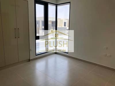 Best Location | Multiple Options | Best Price l 3 Bed Villa E1