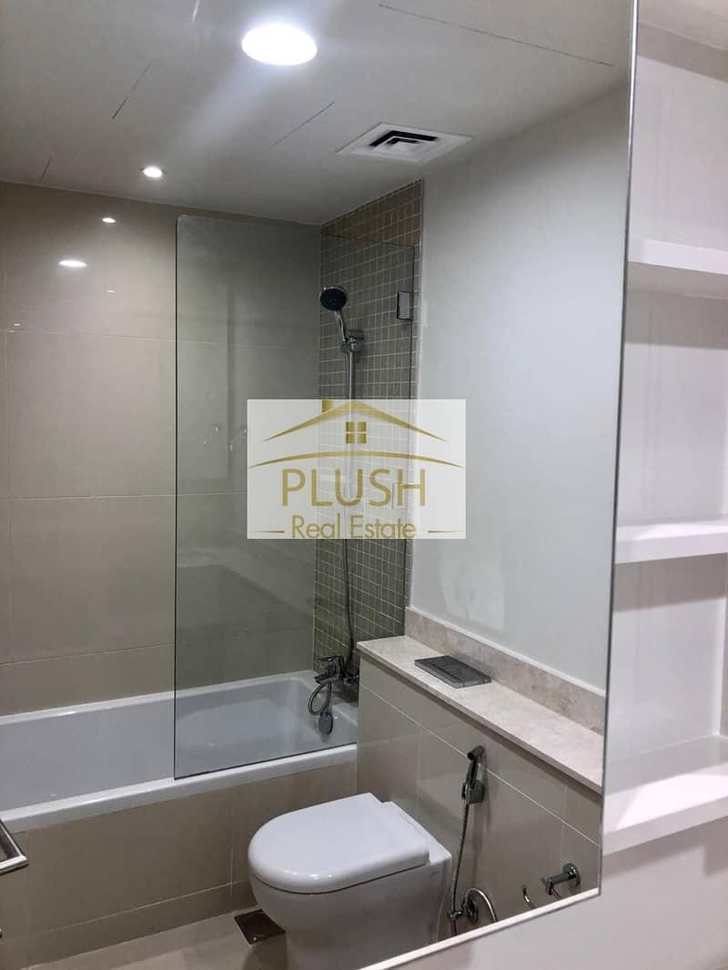 12 Best Location | Multiple Options | Best Price l 3 Bed Villa E1