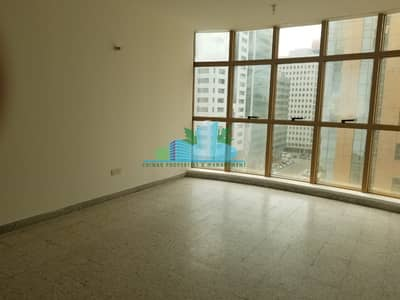 3 Bedroom Apartment for Rent in Sheikh Khalifa Bin Zayed Street, Abu Dhabi - This is what are you waiting for! beautiful 3 bhk