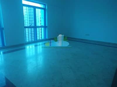 فلیٹ 3 غرف نوم للايجار في شارع المطار، أبوظبي - How To Live Better at wonderful 3 Bedrooms Apartment