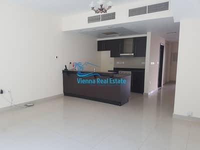 2 Bedroom Villa for Rent in Al Reef, Abu Dhabi - RENT 2 Bedroom Villa Al Reef 78k 2 Cheques