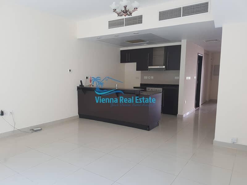 RENT 2 Bedroom Villa Al Reef 78k 2 Cheques