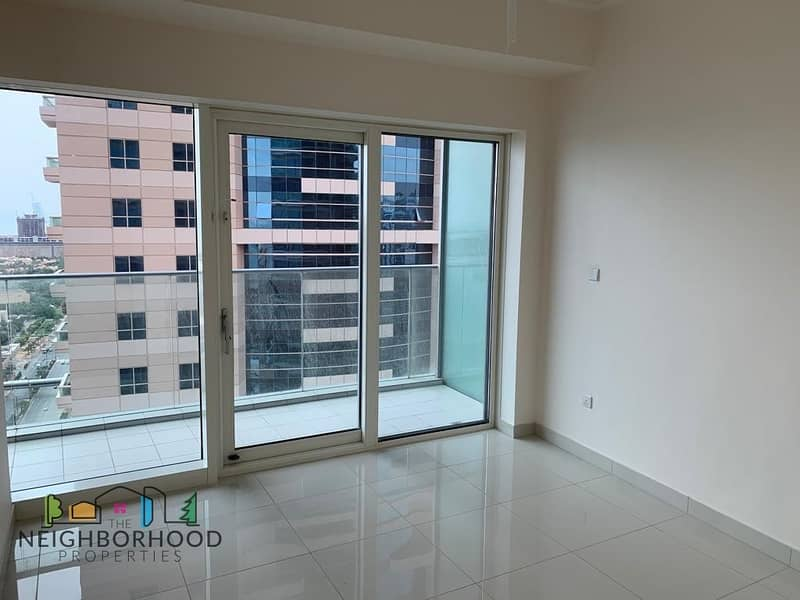 Beautiful 1Bedroom Unit I Sale I Damac Heights
