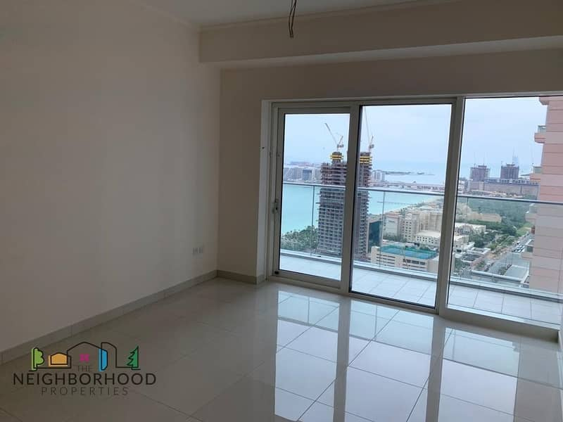 2 Beautiful 1Bedroom Unit I Sale I Damac Heights