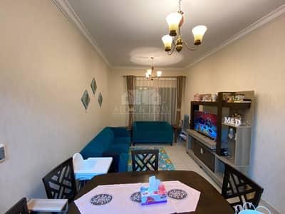 فلیٹ 2 غرفة نوم للبيع في ليوان، دبي - Stunning Two Bed Apartment in Queue Point