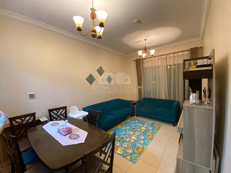 2 Stunning Two Bed Apartment in Queue Point