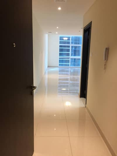 1 Bedroom Apartment for Rent in Sheikh Zayed Road, Dubai - Duja Tower | 1BHK | 13 months contract