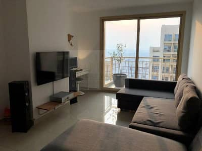 شقة 1 غرفة نوم للبيع في قرية جميرا الدائرية، دبي - Best Deal | Immaculate |1 BR | Manhattan Tower