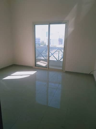 2 Bedroom Apartment for Rent in Al Rashidiya, Ajman - 2 Bedroom Hall for rent