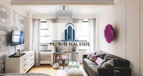 2 Bedroom Apartment for Sale in Al Furjan, Dubai - READY | MULTIPLE OPTIONS