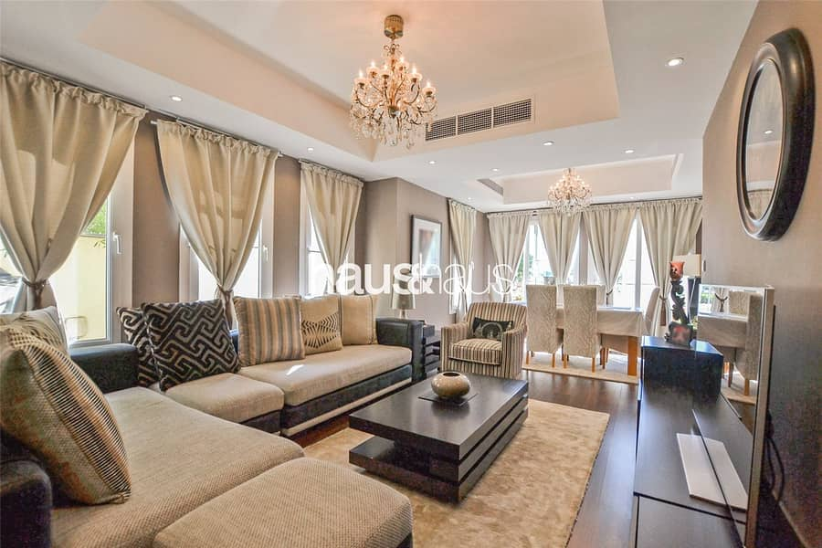 Lake View | Upgraded | Owner Occupied