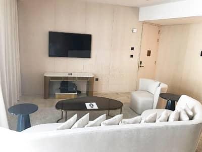 شقة 3 غرف نوم للبيع في نخلة جميرا، دبي - Elegant   Sea View   3BR   Viceroy Residences