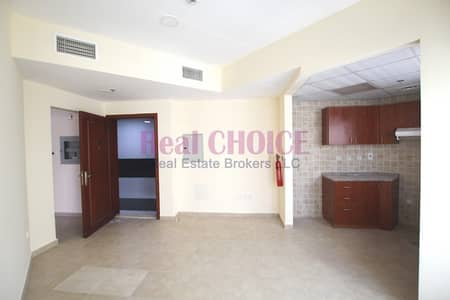 Ready for occupancy | Brand New 1BR Apartment
