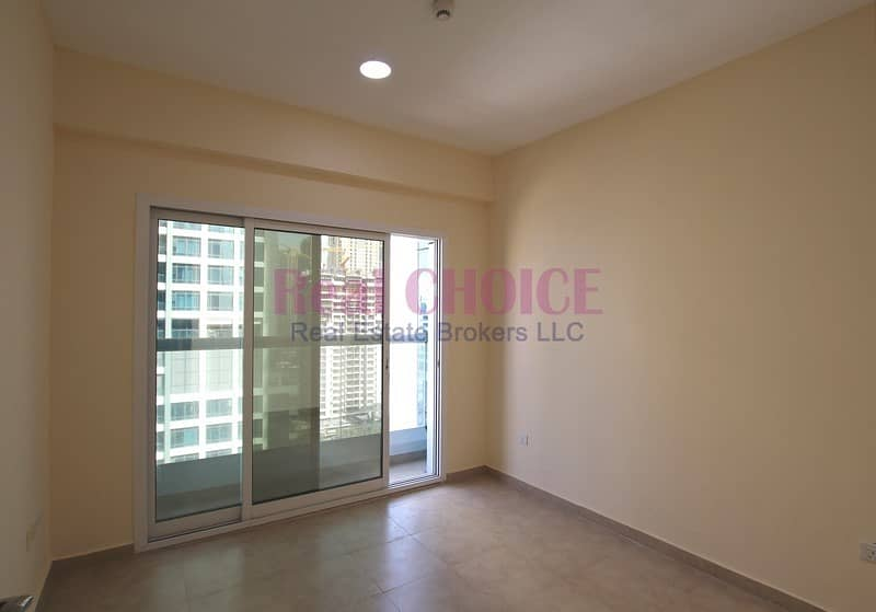 2 Ready for occupancy | Brand New 1BR Apartment
