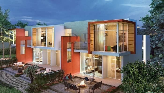 2 Own Your Own Villa For Less Than 1Million