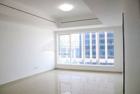 2 Bedroom Flat for Rent in Electra Street, Abu Dhabi - 6 Payments| Great Offer| 2 Stunning Bedroom Apt| Parking