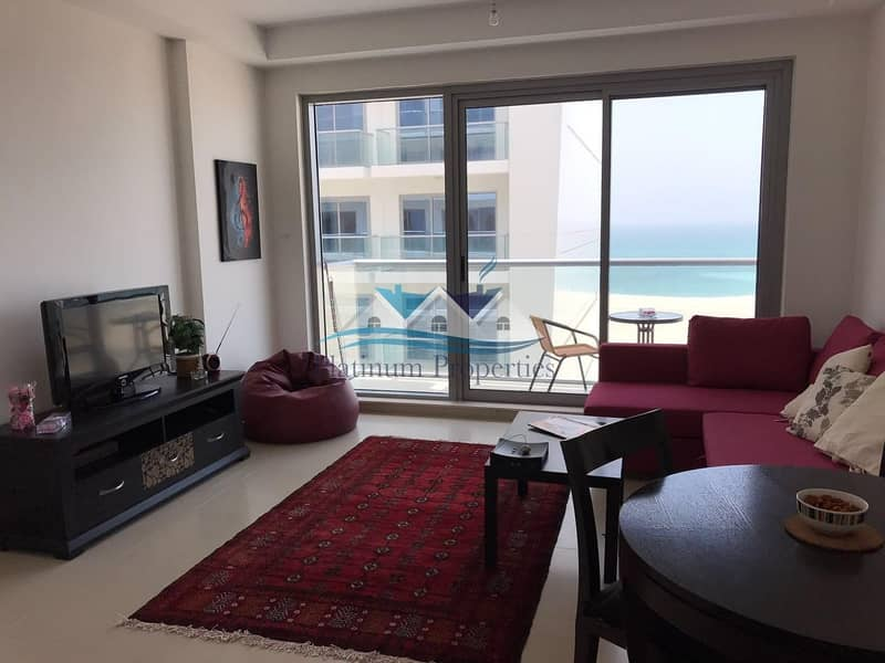 HOT OFFER* Gorgeous Fully Furnished Studio