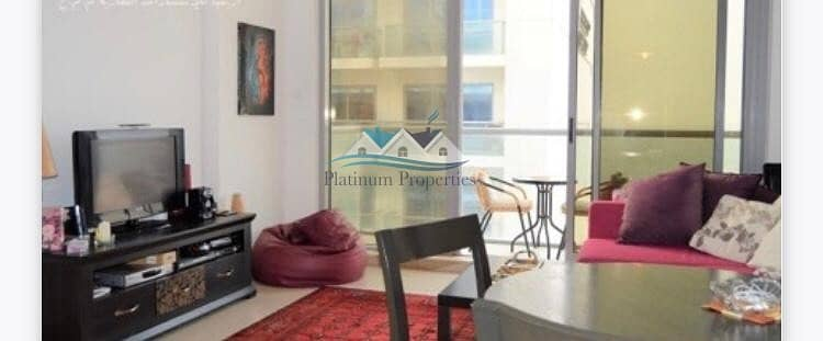 2 HOT OFFER* Gorgeous Fully Furnished Studio