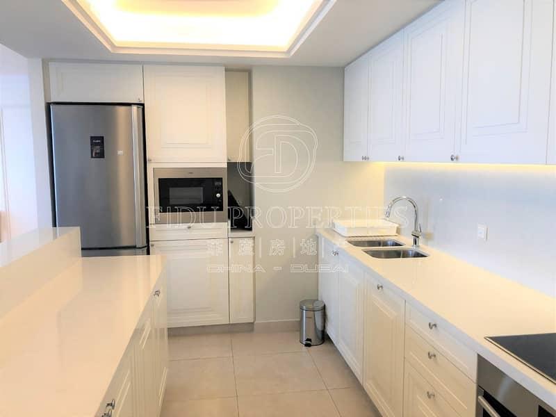 2 Best Deal Address BLVD | Fully Furnished 4 Bedroom