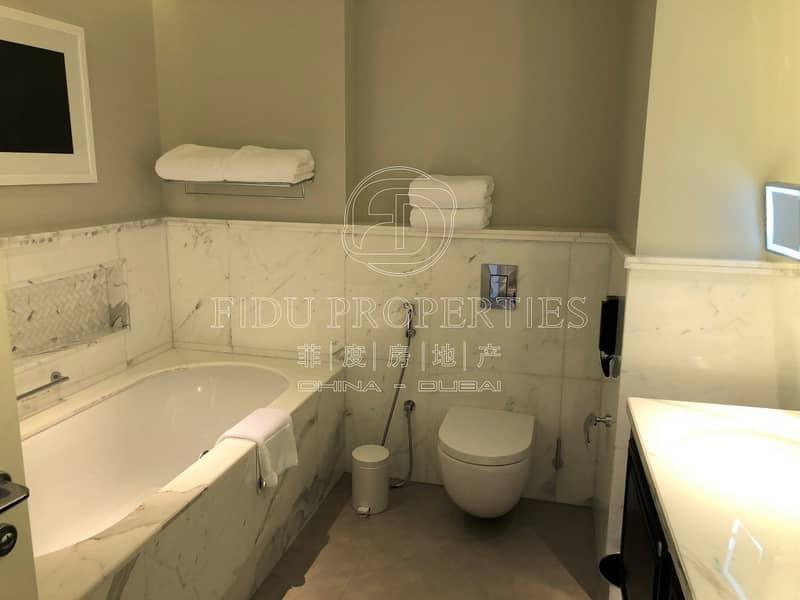 14 Best Deal Address BLVD | Fully Furnished 4 Bedroom