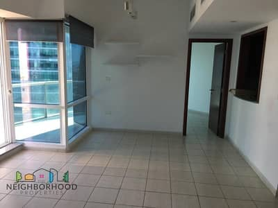 2 Bedroom Apartment for Rent in Jumeirah Lake Towers (JLT), Dubai - Affordable Price!!! 2 Bedroom Unit for Rent in Lake Terrace