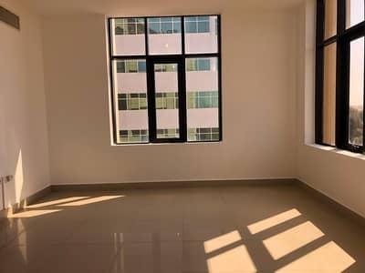 1 Bedroom Apartment for Rent in Al Muroor, Abu Dhabi - Well Maintain Apartment 1 BHK With 2 Bathrooms In Muroor Road, 21 Street Near Indian School.