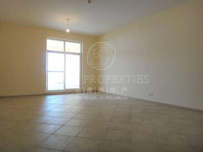 2 Bedroom Flat for Sale in Motor City, Dubai - Terraced 2 Bedroom | Garden View | Vacant