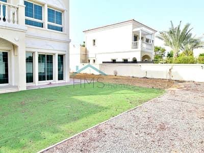115K  - Beautiful Villa - Flexible Cheques
