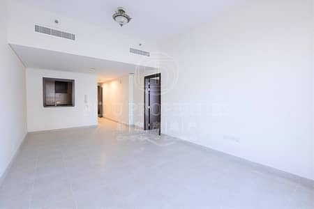 1 Bedroom Flat for Sale in Liwan, Dubai - Pay 100k and Move-In with 6 Yrs Payment Plan