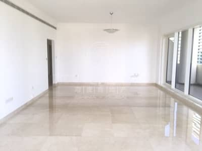 2 Bedroom Flat for Rent in Sheikh Zayed Road, Dubai - 1 Month Free Rent | Chiller and water free