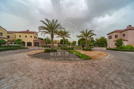 5 Bedroom Villa for Sale in Jumeirah Golf Estate, Dubai - Brand New | 5br villa | Private Pool