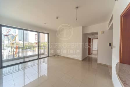 2 Bedroom Apartment for Sale in Downtown Dubai, Dubai - Vacant 2 BR Low floor | Perfectly maintained