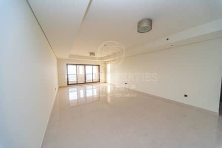 3 Bedroom Apartment for Sale in Palm Jumeirah, Dubai - Home to Own Lifestyle to Have Full Sea Views