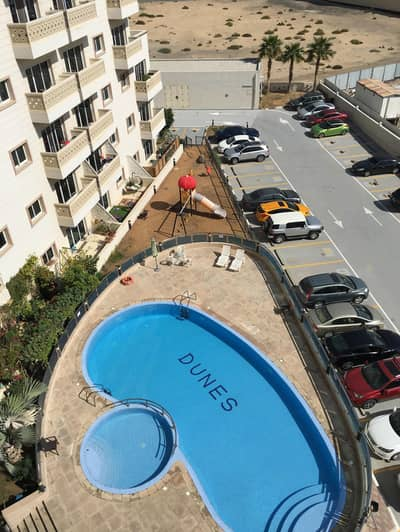 1 Bedroom Flat for Rent in Dubai Silicon Oasis, Dubai - Best Priced |  Spacious | Bedroom Apartment | DSO1