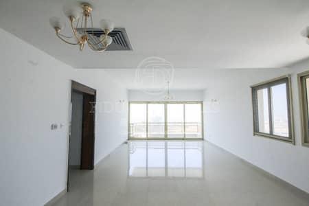 فلیٹ 3 غرف نوم للايجار في شارع الشيخ زايد، دبي - 1 Month Rent Free | Chiller Free | SZR