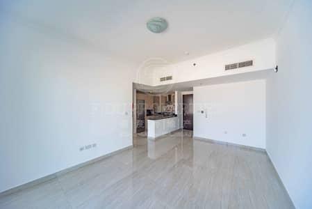 شقة 1 غرفة نوم للبيع في الفرجان، دبي - Brand New | Chiller Free | Elegant 1BR | Al Furjan