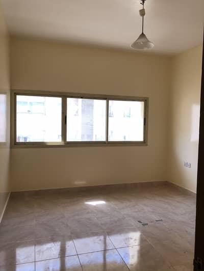 فلیٹ 1 غرفة نوم للايجار في ديرة، دبي - شقة في شارع الرقة الرقة ديرة 1 غرف 50000 درهم - 4501283