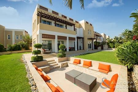 5 Bedroom Villa for Sale in Mudon, Dubai - Type B | Corner Plot | Five Bedroom Villa