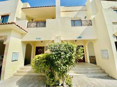 Huge Stunning villa with One Month Rent Free