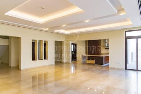 6 Bedroom Villa for Sale in Mohammad Bin Rashid City, Dubai - Great Deal | Full Skyline View | Huge Plot | Ready