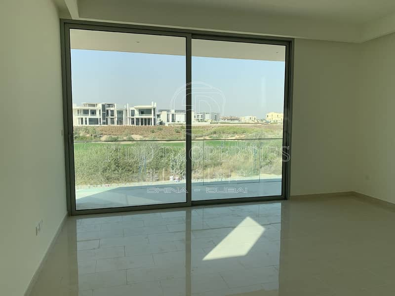 9 Brand New Mansion | 7 bedrooms | Golf Course View