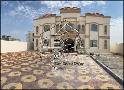 2 Bedroom Flat for Rent in Al Shamkha South, Abu Dhabi - HOT OFFER 2 BEDROOM APARTMENT 40K ONLY